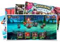国产二维动画软件-DragonBones