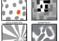 材质绘制的色彩理论 Color Theorypicture