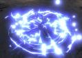 Wizard spells pack Unity特效包