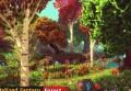 Unity3D森林场景资源包Stylized Fantasy - Forest Environment