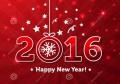 你好2016!picture